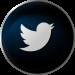 Twitter_main