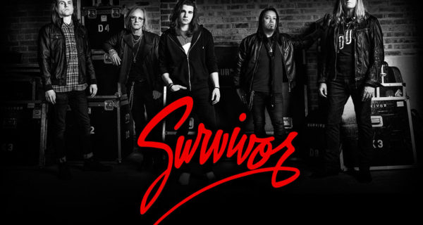 Survivor To Embark On 2016 Fall Tour